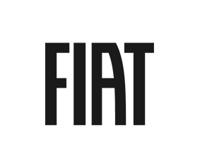 Sunshine Coast Fiat Logo